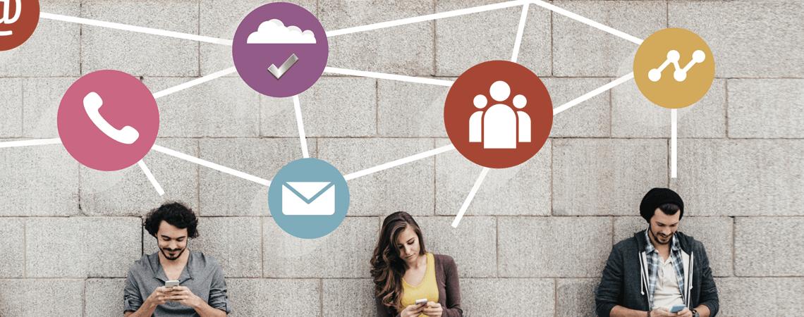 Online-Marketing-Analyse