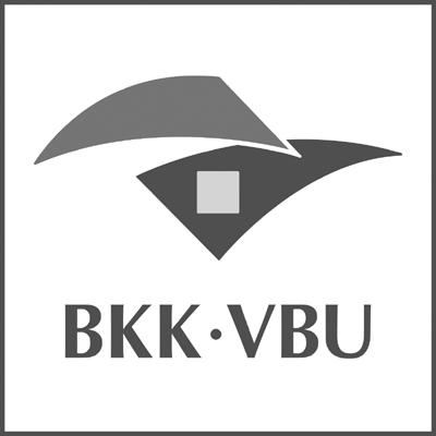 kundenbefragung b2c hopp marktforschung. Black Bedroom Furniture Sets. Home Design Ideas